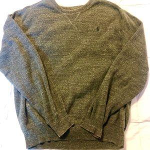Men's Polo Ralph Lauren®️ Sweater